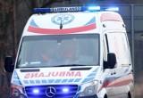 Zmarł rowerzysta potrącony pod Nowogrodem Bobrzańskim. W stanie ciężkim trafił do zielonogórskiego szpitala