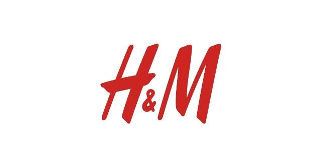 32b4de7fd91d59 Letnie wyprzedaże 2019 od kiedy? Zobacz w jakich sklepach jest wyprzedaż  Zara, H&M, Mango, Reserved [LISTA PROMOCJI]