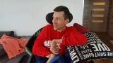 Jarek Dyks z Bydgoszczy został skatowany. Rodzice 14 lat walczą o sprawiedliwość. Mieli dostać milion...