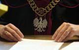Jak odzyskać pieniądze: Podpisz dobrą umowę, nie pójdziesz do sądu