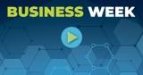 Obejrzyj wystąpienia prelegentów na konferencji BUSINESS WEEK! [OGLĄDAJ]