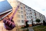 Kup mieszkanie od wojska. Bydgoska AMW wystawi lokale na sprzedaż [zdjęcia, ceny]