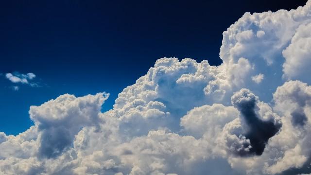 Prognoza długoterminowa. Sprawdź pogodę na 90 dni i pogodę na lato.
