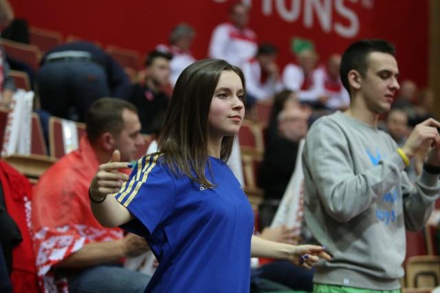 Piłka ręczna Euro 2016: Chorwacja - Islandia 37:28