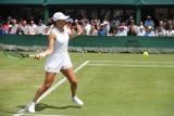 """Wimbledon. Trener Igi Świątek skomentował zwycięstwo swojej podopiecznej cytatem z """"Kilera"""""""