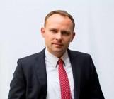 Wyniki wyborów samorządowych 2018. Łomża. Wójt gminy Łomża wygrywa z dużą przewagą