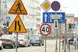 Ogólnopolski test znajomości znaków drogowych. Kierowco - musisz zdobyć 100%! QUIZ