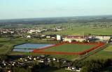 Łapy. RPO dofinansuje utworzenie terenów inwestycyjnych