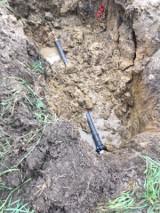 Awaria wody i kolejny raz pustki w kranach u mieszkańców Siedlca