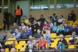 Kibice GKS Katowice zaczynają się martwić. Zobaczcie ich zdjęcia z przegranego meczu z Arką Gdynia