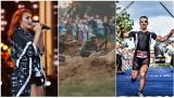 Zaplanuj wrześniowy weekend na Pomorzu (6-8.09.19). Koncerty, inscenizacje historyczne, triathlon, dożynki, zlot zabytków [przegląd imprez]