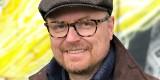 Marcin Kozioł, autor książek przygodowych: Skończyłem Hogwart przed Harrym Potterem. Gordonstoun zainspirowała autorkę tej powieści