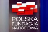 Polska Fundacja Narodowa płaci krocie White House Writers Group, amerykańskiej firmie PR-owej