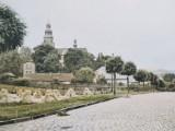 Tego Wodzisławia Śląskiego już nie ma. Zobaczcie miasto na archiwalnych pocztówkach i zdjęciach