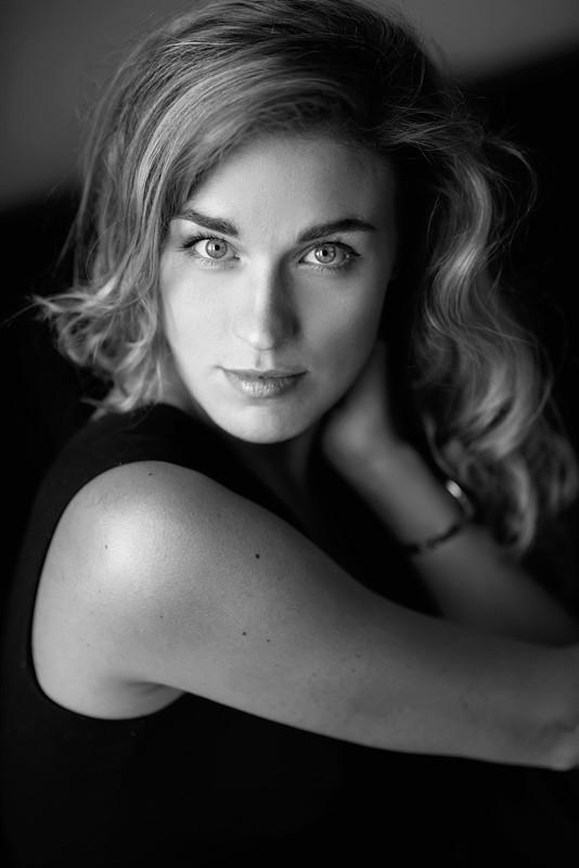 W roli Adiny zobaczymy m.in. solistkę Teatru Wielkiego Marię Antkowiak