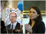 Sprawa Pałacu Młodzieży zaczyna dzielić gdańską Platformę Obywatelską