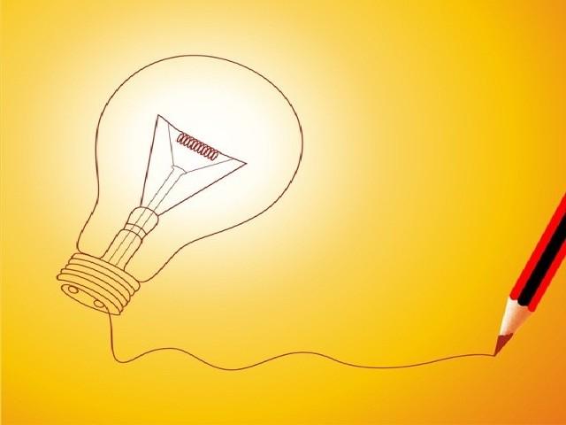 Lider Innowacji Kujaw i Pomorza 2012. Nagrodzą firmy!Nagrodzone zostaną firmy, które mają najbardziej innowacyjne technologie, produkty i usługi