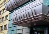 Białystok. Oferty pracy w urzędzie marszałkowskim i instytucjach podległych samorządowi woj. podlaskiego. Zobacz, kto ma szansę na etat?
