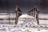Pogoda na święta Bożego Narodzenia, Sylwestra i Nowy Rok. Jaka pogoda na święta, Sylwestra i Nowy Rok?