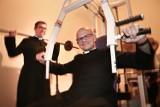 Wrocław: Klerycy zawsze chodzą parami