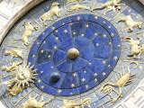 Horoskop na 6 listopada 2017 r.