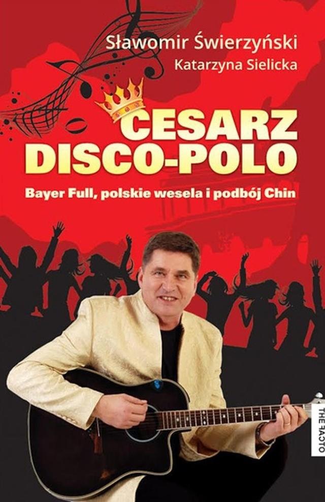Bayer Full, polskie wesela i podbój Chin to podtytuł niezwykle ciekawej gawędy, jaką udało się spisać Katarzynie Sielickiej – świetnej dziennikarce i szefowej największych polskich tabloidów.