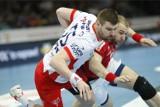 Piłka ręczna: Zwycięstwo Azotów Puławy na turnieju w Ostrowie Wielkopolskim