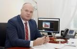 Łódź: Sala obsługi NFZ przeniesiona na ul. Targową 35