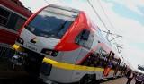 Kolejowy rozkład jazdy wchodzi w życie w niedzielę. Będą nowe połączenia i utrudnienia