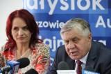 Krzysztof Jurgiel podsumowuje i dziękuje. Za wybory do Parlamentu Europejskiego [WIDEO, ZDJĘCIA]