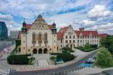 Uniwersytet Otwarty – kursy dostosowane do czasów pandemi