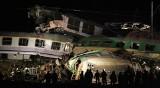 """Szczekociny. Katastrofa kolejowa: """"Przeraźliwy huk i jęki ludzi. Tego nie odda żaden film"""". 9 lat temu zginęło 16 osób"""