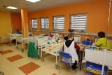 Rząd woli nie widzieć cierpienia małych pacjentów