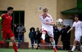 Baraż o awans do CLJ U-17: FC Wrocław Academy - GKS Tychy 3:4. Szalony mecz i bolesna porażka Wrocław Academy
