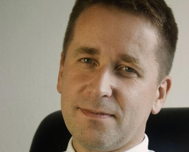 Piotr Gromniak, były prezes Echa Investment, nie licząc premii zarobił  1,4 miliona złotych.