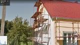 Google Street View w gminie Bytnica. Kamery Google nie dotarły zbyt daleko... Czy mieszkańcy zostali uchwyceni na zdjęciach?