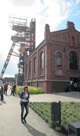 Muzeum Śląskie i Muzeum Górnośląskie: Alicja Knast rządzi od środy. Już są protesty