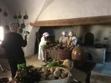 Pamiątki z przeszłości. Dzięki funduszom europejskim zabytki odzyskują dawną świetność