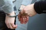 Tragedia w Opolu. Martwy mężczyzna znaleziony w krzakach. Został dotkliwie pobity przez kolegę