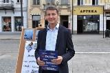 Andrzej Czerwiński: W aptekach brakuje podstawowych leków