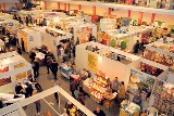 XXII Festiwal Zdrowia i Niezwykłości rozpoczęty! Potrwa trzy dni