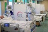 Ile kosztuje leczenie pacjentów z COVID-19? Kwoty dla szpitali tymczasowych są bardzo wysokie