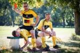 Teatr Polski w Poznaniu: Premiera komedii o sędziach piłkarskich