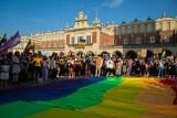 Małopolska straci miliardy euro przez uchwałę anty-LGBT? Polityczne rozbieżności w sprawie unijnych środków dla regionu i Krakowa