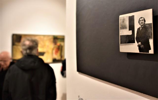 """Wystawa """"Klem – crème de la crème"""" w Muzeum Ziemi Lubuskiej w Zielonej Górze: wernisaż, 14 lutego 2020 r."""