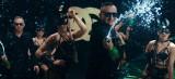 """Tarnobrzeg. Zespół Coco Boyss szokuje golizną w teledysku i tytułem piosenki: """"Dziewczyno Pokaż Dvpę"""". To hit, czy kit? (ZDJĘCIA, WIDEO)"""