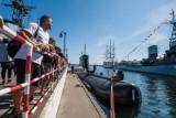 Polska chce pozyskać używane okręty podwodne od Szwecji. MON: to rozwiązanie tymczasowe