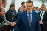 Wiek emerytalny zostanie podniesiony. Rząd ma plan i chce zachęcać Polaków dłuższej pracy zawodowej