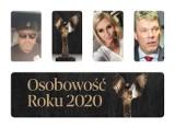 Poznaj  liderów plebiscytu Osobowość Roku 2020 w powiecie hrubieszowskim
