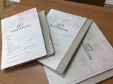 Oskarżeni w sprawie wyborczej korupcji w Głubczycach